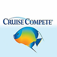 Cruise Compete » River Cruise