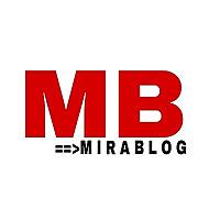 MIRABLOG