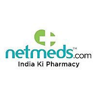 Netmeds Official Blog