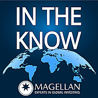 Magellan: In The Know