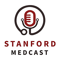 Stanford Medcast