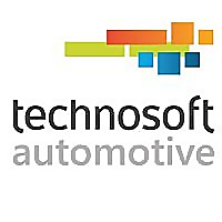 Technosoft Automotive