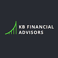KB Financial