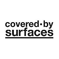 Covered By Surfaces - Interior Design Tips and Tricks