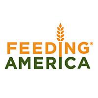 Feeding America   Hunger Blog
