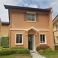 Cebu Best homes