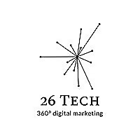 26 Technology Services