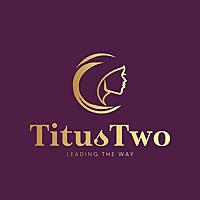 TitusTwo