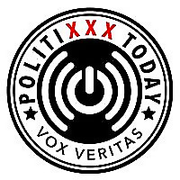 Politixxx Today
