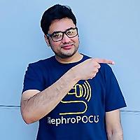 NephroPOCUS