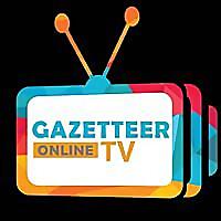 Gazetteer Online