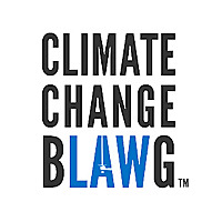 Climate Change Blawg