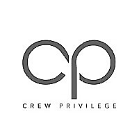 Crew Privilege » Yacht Crew