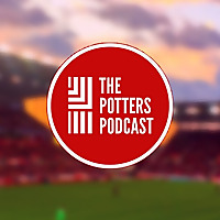 The Potters Podcast
