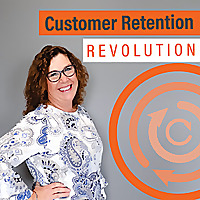 Customer Retention Revolution