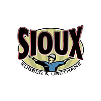 Sioux Rubber & Urethane Blog