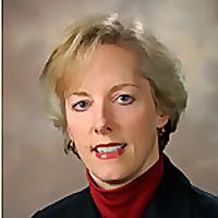 Patricia Houlihan LLB