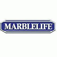 MarbleLife