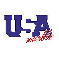 USA Marble LLC