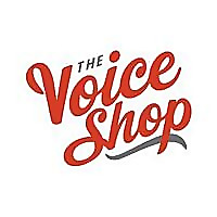 The Voice Shop | Voice Acting Tips, Resources, & Info