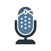 Bsmart Biz Online 5205659 Top 15 Voice Over Blogs And Websites To Follow in 2020 Blog