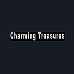 Charming Treasures