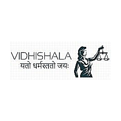 VIDHISHALA