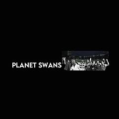 Planet Swans