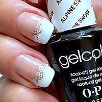 Gel-Nails.com