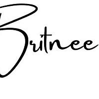 All of Britnee
