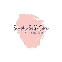 Your Self-Care Journey