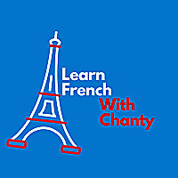 Learn French With Chanty