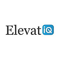 ElevatIQ | ERP Consultant in Greater Toronto Area | Ontario