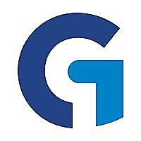 Genconian Technologies Inc