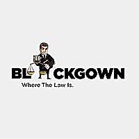 BlackGown