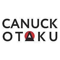 Canuck Otaku