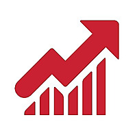 Finance School Blog