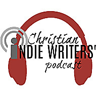 Christian Indie Writers' Podcast