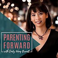 Parenting Forward