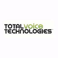 Total Voice Technologies
