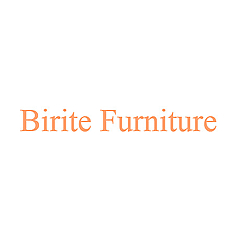 Birite Furniture