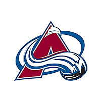 Colorado Avalanche | Official Colorado Avalanche Website