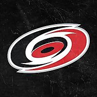 Carolina Hurricanes | Official Carolina Hurricanes Website