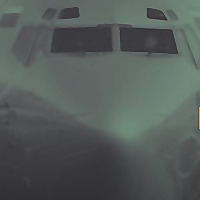 Flight Safety Blog