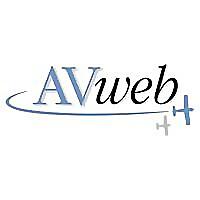 AVweb » Flight Safety