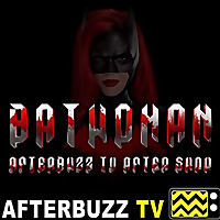 The Batwoman Podcast
