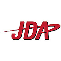 JDA Journal » Aviation Safety