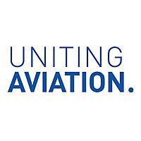 Uniting Aviation » Safety