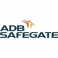 ADB SAFEGATE » Safety