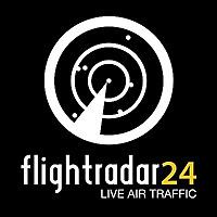 Flightradar24 » Aviation Safety